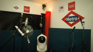 La música vuelve a Metro: abrirá los locales de Áncora