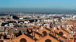 EN DIRECTO | Madrid se juega su futuro medioambiental