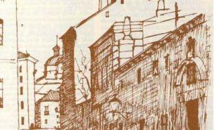 Pintor e ilustrador del Viejo Madrid: fallece Juan Esplandiú
