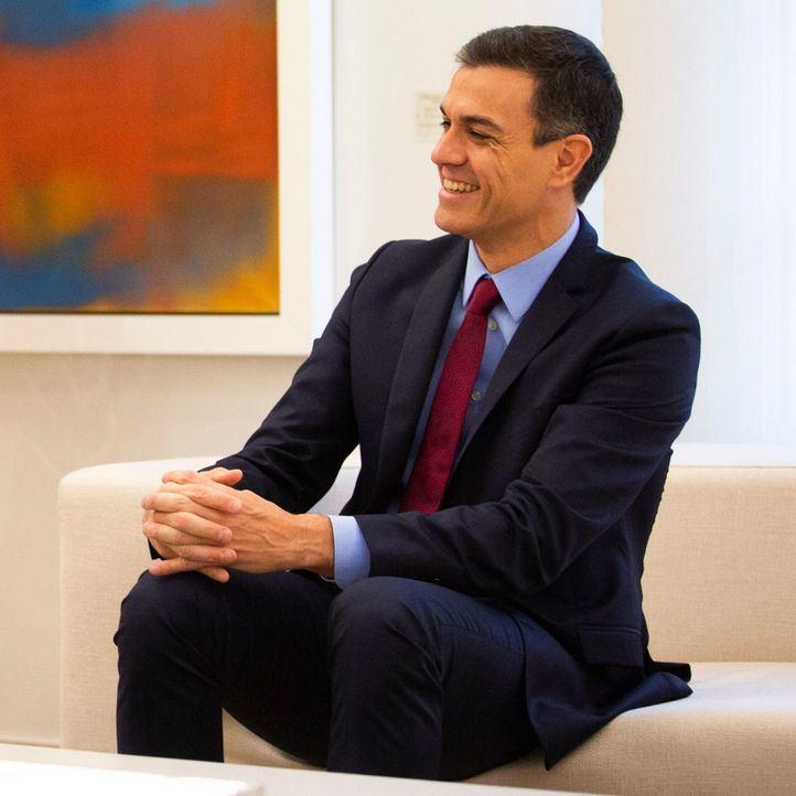 La comisión de investigación de la tesis de Sánchez se constituirá el próximo martes