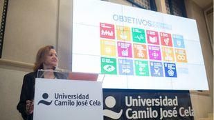 Las claves de la Agenda 2030: las personas y la sostenibilidad