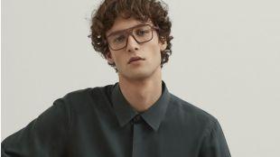 OPTICA2000 de El Corte Inglés ya ofrece MIMIC Eyewear en tres tiendas de Madrid