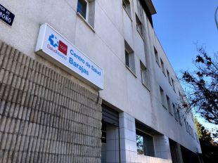 Barajas 'celebra' un triste aniversario: seis años del cierre del Servicio de Urgencias