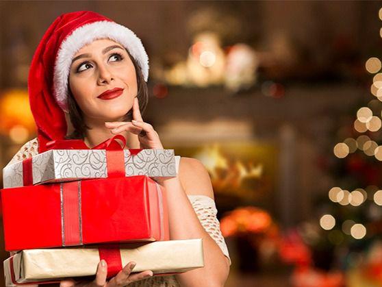 Economía familiar: consejos para las compras de regalos de Navidad