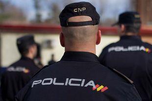 La Policía Nacional ha deportado a Argentina a Mazi Mazzaro, un cabecilla de los ultras del Boca Juniors calificado como 'uno de los Barras Bravas más peligrosos'.