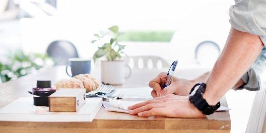 Asesorando a los profesionales: SPI Asesoría Laboral de Empresas Madrid