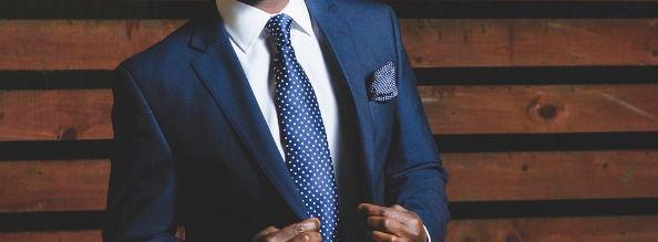 Comprar corbatas y gemelos para camisas en tienda online