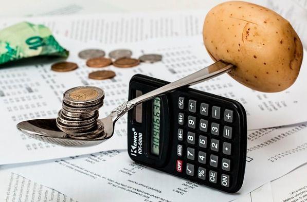 ¿Sabes optimizar tus ahorros?