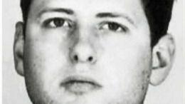 Las claves de la detención de García Juliá, 24 años después de su fuga