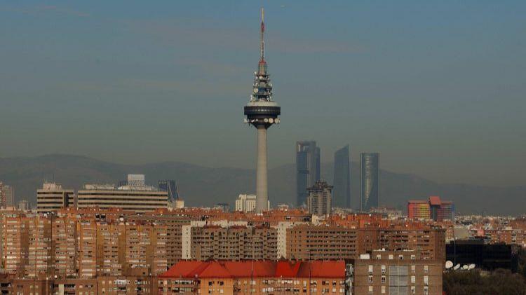 La Comunidad da su  ok   Madrid aprobará el protocolo ... a9aa57f8873