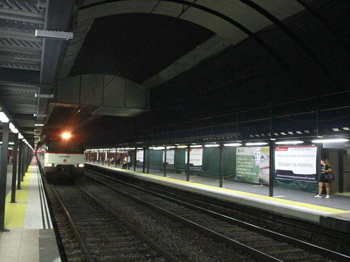 Vía libre al 'plan renove' del túnel de Recoletos