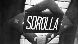 Ahora le toca a Iglesia: la familia de Sorolla reivindica 'su' parada de Metro