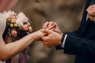 Apps que facilitan la organización de la boda… y el divorcio