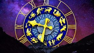 Horóscopo semanal: del 10 al 16 de diciembre