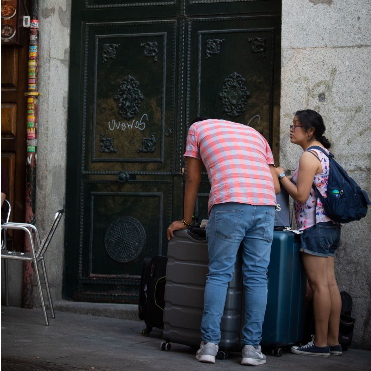 e0274fbd1 https://www.madridiario.es/noticia/463065/recomendamos/cursos-de ...