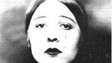 Muere Concha Piquer, reina de la copla