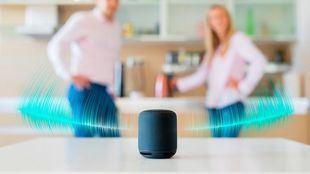Los asistentes virtuales, ¿protagonizarán la próxima revolución tecnológica?