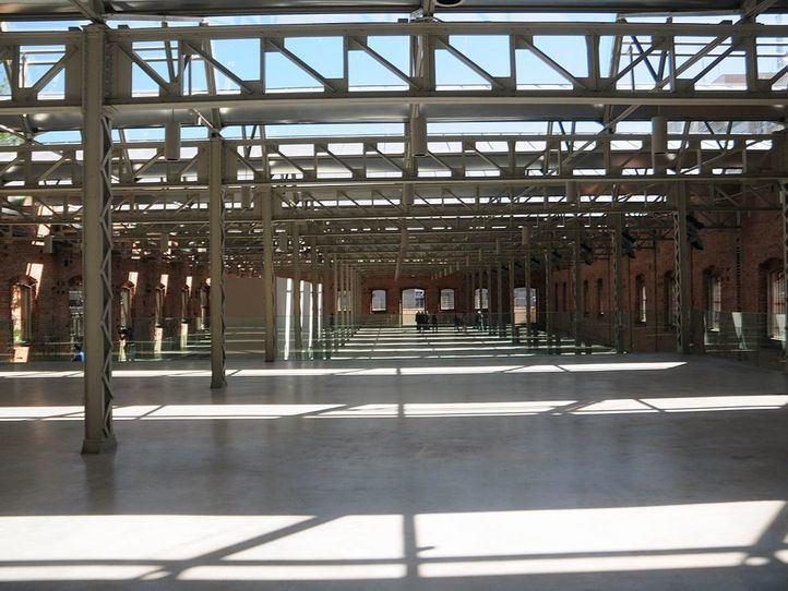 Después de 13 años, las obras del Daoiz y Velarde arrancarán en febrero
