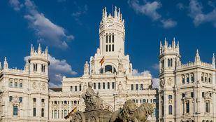 El Ayuntamiento de Madrid lanza una oferta pública de empleo de 1.480 plazas
