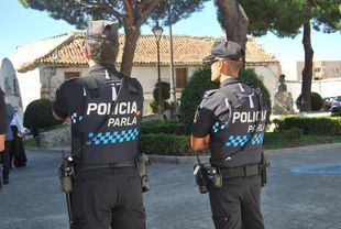 La jubilación de 1.400 policías amenaza con dejar tiritando la seguridad