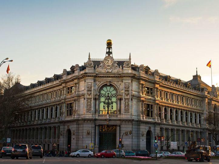 Madrid, la región con la deuda más baja