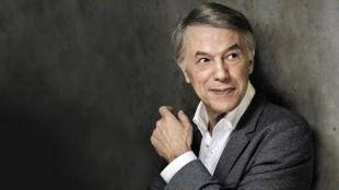El mítico Salvatore Adamo abre el 2019 musical con una nueva y doble actuación en España