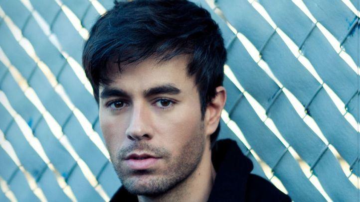 Enrique Iglesias anuncia su único concierto en España en 2019