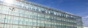 Abre sus puertas el mayor recinto ferial de Madrid, IFEMA