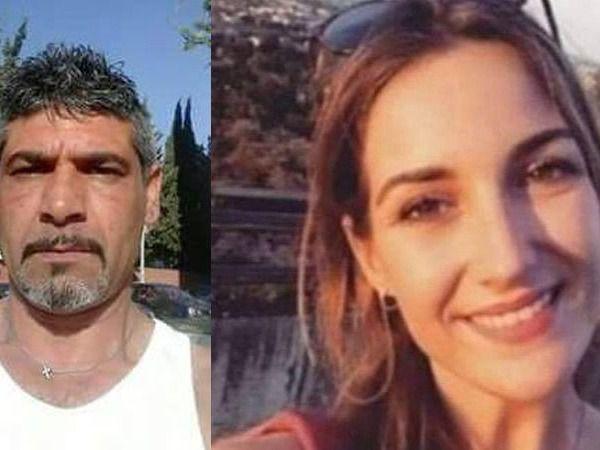 El detenido por el crimen de Laura Luelmo, confiesa.