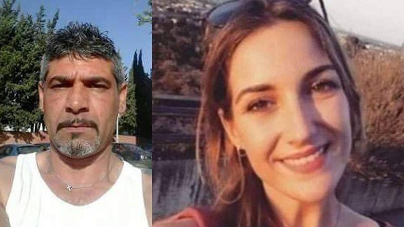 El detenido por el crimen de Laura Luelmo confiesa que la mató