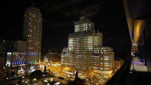 Los grandes proyectos urbanísticos desencallan, pero no despegan