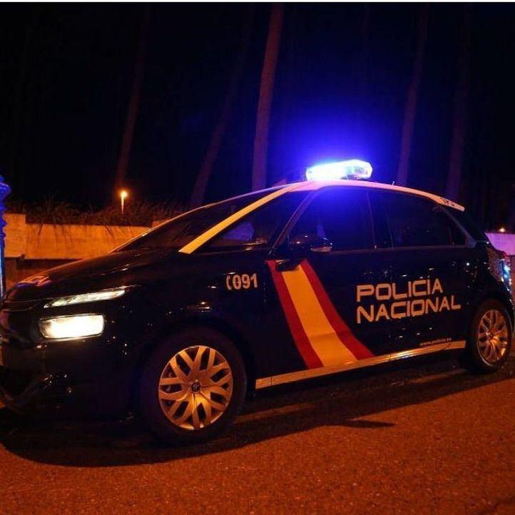 Siete detenidos por la muerte del dueño de una tetería de Leganés
