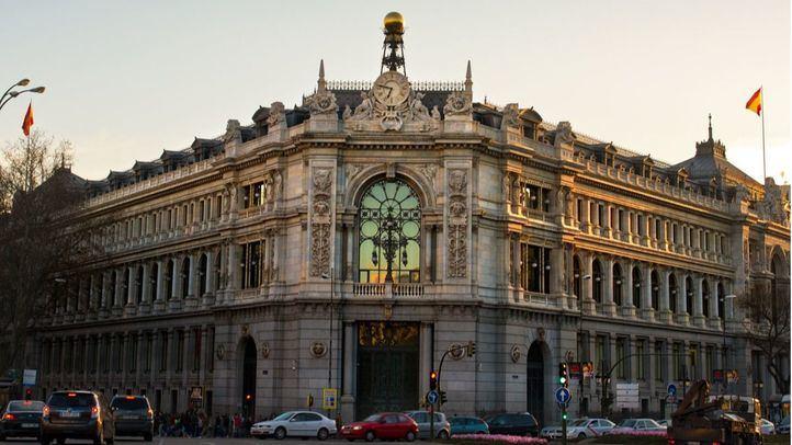 El edificio original, inaugurado en 1891, ha sido sometido a dos ampliaciones.