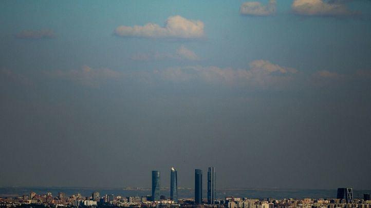 Preservar la calidad del aire en las ciudades se ha convertido en un objetivo fundamental de la política medioambiental.
