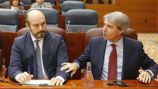 La Comunidad niega que el rechazo a paralizar Madrid Central sea un batacazo