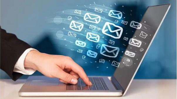 ¿Cómo solucionar problemas en las campañas de email marketing?