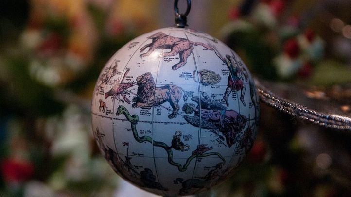 Horóscopo del 24 al 30 de diciembre.