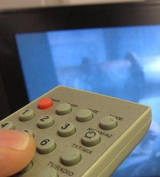 ¿Qué ver en televisión en Nochebuena?