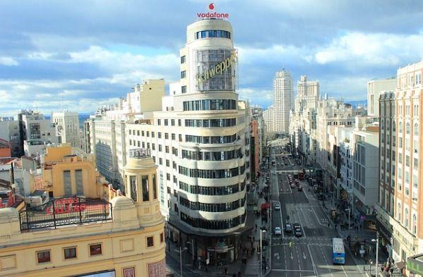 Madrid Central Motos, ¿cuáles pueden acceder?