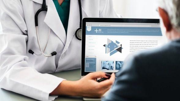 Tecnología y salud se dan la mano, ha llegado la Healthtech