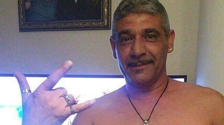 Montoya tenía un golpe en las costillas y acudió al médico dos días después de la desaparición de Laura Luelmo
