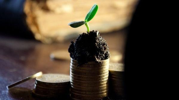 5 formas de ganar dinero para navidad