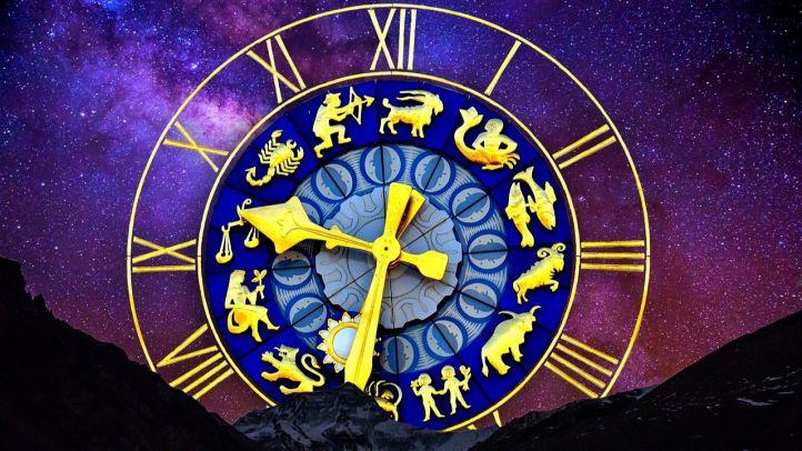 Horóscopo semanal del 31 de diciembre al 6 de enero