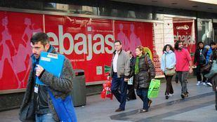 En total, en la Comunidad de Madrid se crearán 16.480 empleos.