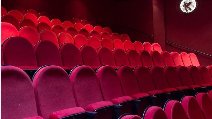 Proyección gratuita de cuatro películas nominadas a los Goya
