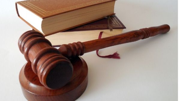 ¿Por qué contratar los servicios de un abogado penalista?