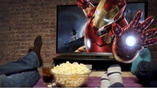 ¿Sabes cuáles son las mejores páginas para ver películas online?
