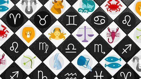 Salud, dinero, amor... sepa qué le aguarda a su signo del zodiaco.