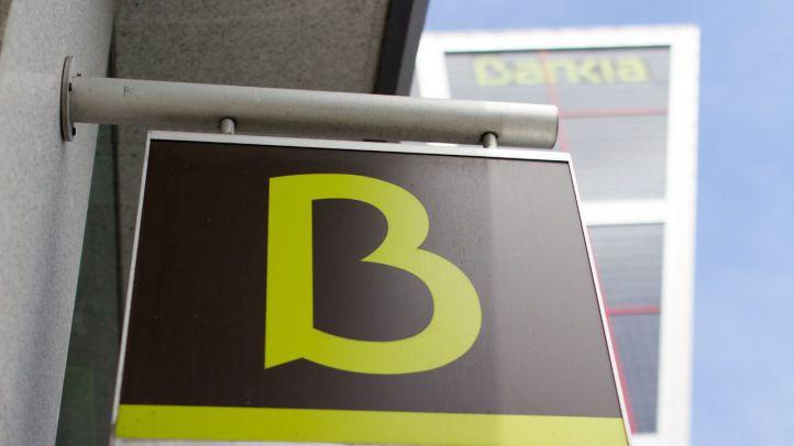 El tribunal de Bankia rechaza aplicar la doctrina Botín