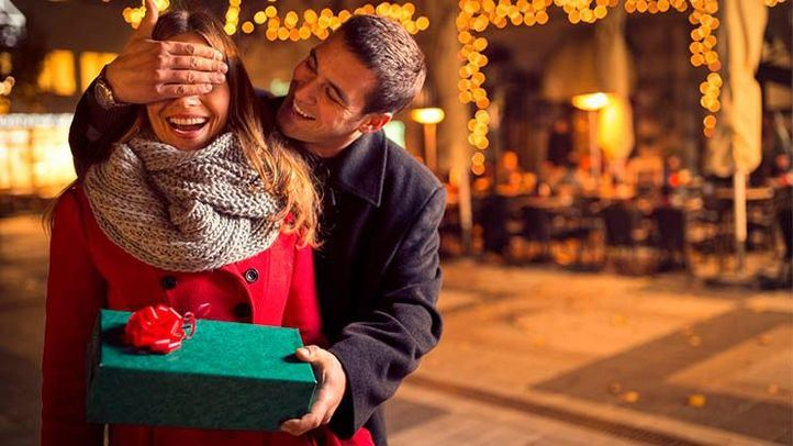 ¿Cómo devolver regalos de Navidad?
